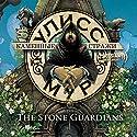 The Stone Guardians [Russian Edition] Hörbuch von Ulysses Moore Gesprochen von: Vladimir Levashev