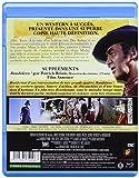 Image de Bandolero ! [Blu-ray]