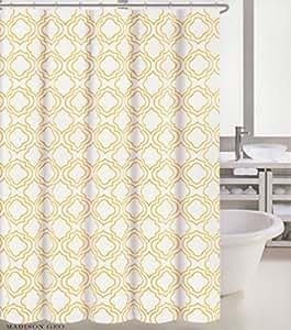 Max Studio Home Marble Moroccan Tile