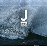 img - for J Class: Franco Pace (English and German Edition) by Pace, Franco (December 21, 2014) Hardcover Bilingual book / textbook / text book