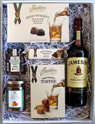 irish-spezialitaten-geschenkpaket