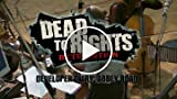 Dead To Rights Retribution (Abbey Road)