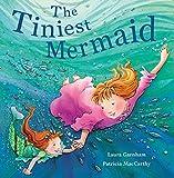 Tiniest Mermaid