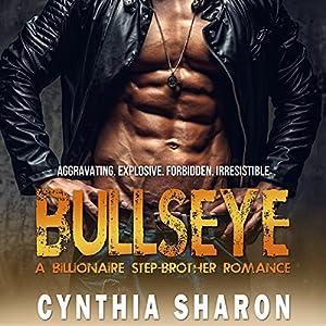 Bullseye Audiobook