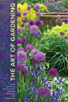 The Art of Gardening: Design Inspirat...