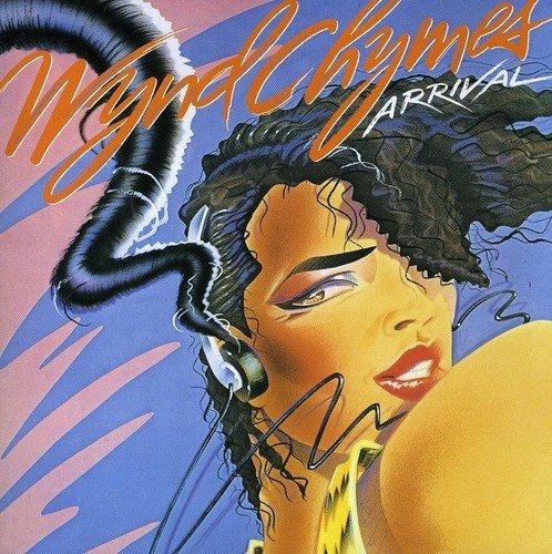 Audio CD : Arrival (US.AZ.20.98-0-B003QVSYXA.2997)