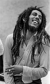 Bilder von Bob Marley