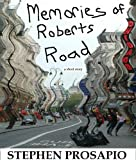 Memories of Roberts Road