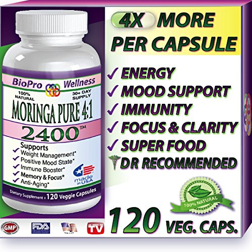 pure-moringa-oleifera-2400mg-daily-1-focus-brain-mood-memory-superfood-plus-immune-defense-booster-h