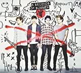 5 Seconds of Summer (Edition limit�e 3 titres bonus+poster)