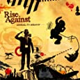 Appeal to Reason (Vinyl)