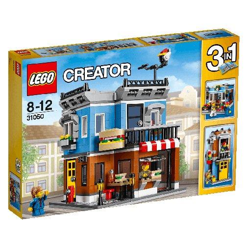 lego-creator-31050-feinkostladen