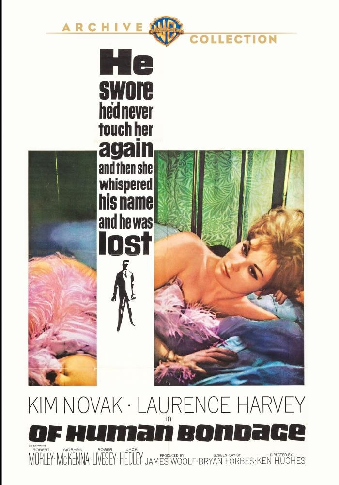 Amazon.com: 5 Against the House: Kim Novak, Guy Madison, Brian ...