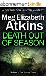 Death Out of Season (English Edition)