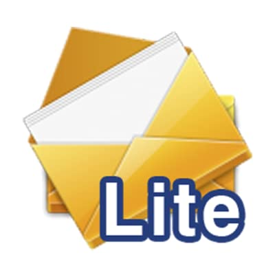 InoMail Lite