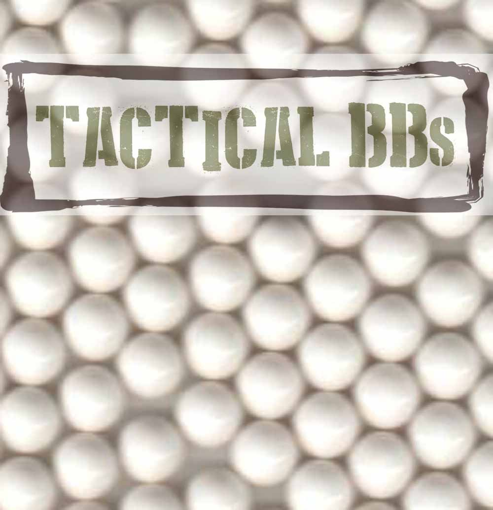 0.25 G Precision Tracer 6mm White Airsoft BBs 4,000 pack шарики для пейнтбола goldenball 0 25 airsoft bbs 3000rounds gb3025w 237
