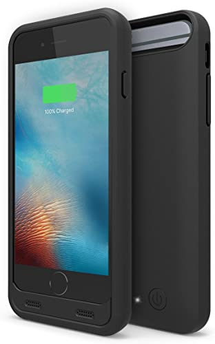 1byone Battery Case for iPhone 6 / 6s