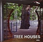 Tree houses. Ediz. italiana, inglese,...