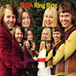 Ring Ring (W/3 Bonus Tracks)