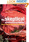 The Skeptical Environmentalist: Measu...