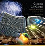 Creating Citycenter