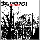 After Murder Park - Expanded Edition