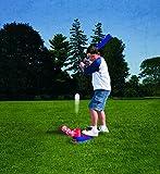 Franklin-Sports-MLB-Pop-A-Pitch