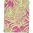 Vera Bradley iPad 4 Case with stand (Palm Fronds)