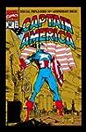 Captain America Epic Collection: Stre...