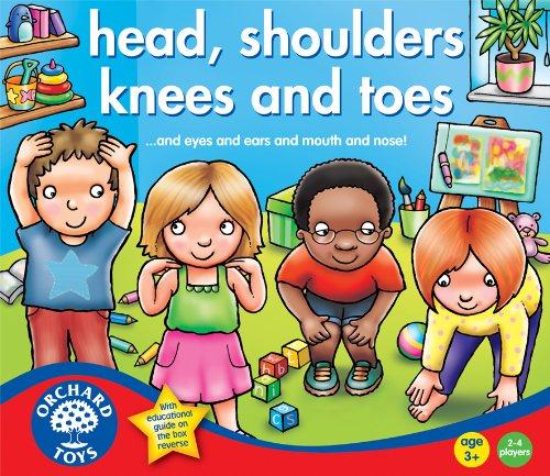 orchard-toys-le-parti-del-corpo-heads-shoulders-knees-and-toes-gioco-da-tavolo-educativo-lingua-ingl