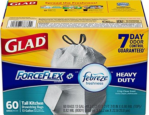 glad-forceflex-odorshield-drawstring-tall-kitchen-trash-bags-heavy-duty-crisp-clean-13-gallon-60-cou