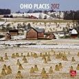 Ohio Calendars