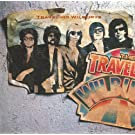 Traveling Wilburys Vol. 1 (International Version)
