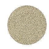 Thirstystone Sandstone Coaster, Pack of 4