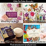 Pre-De-Provence-Herbal-Luxury-Soap-Gift-Box