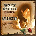 Deville, willy - Collected (2pc) [Vinilo]<br>$1181.00