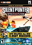 Silent Hunter: Wolves Of The Pacific – Gold Edition [Download]