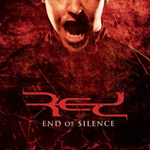 end-of-silence