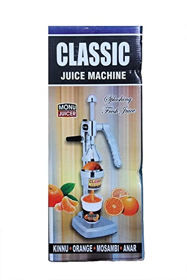 olympus hydraulic juicer press