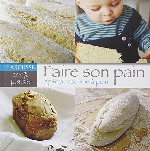 Faire-son-pain-Spcial-Machine--pain