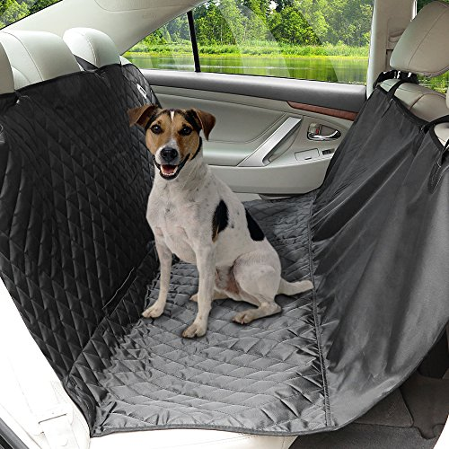 aomaso-non-slip-car-bench-seat-cover-hammock-for-pets-fits-back-seats-and-trunk-of-cars-trucks-and-s