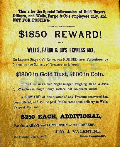 wells-fargo-reward