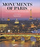 echange, troc Arnaud Chicurel - Monuments of Paris