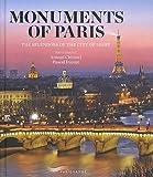 echange, troc Arnaud Chicurel - Monuments of Paris