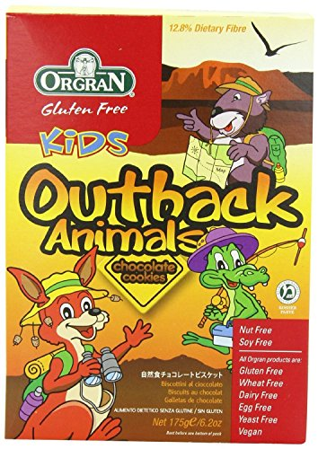 orgran-gluten-free-kids-mini-outback-animals-chocolate-cookies-8-fun-packs-07-oz-22-g-each