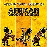 Tribal African Dreams