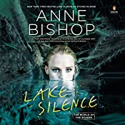 Lake Silence | [Anne Bishop]