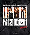 Iron Maiden - Updated Edition: The Ul...