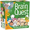 Brain Quest DVD Game