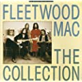 Fleetwood Mac : The Collection